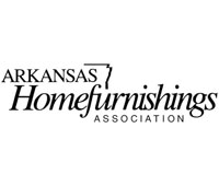 Arkansas Homefurnishings Association
