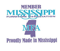 Mississippi Furniture Association