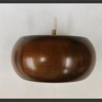 1600 Walnut