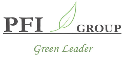 PFI Group Furniture Source Rogersville, AL