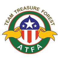 Team Treasure Forest